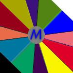 Logo du mosaiste
